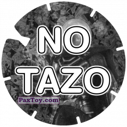 PaxToy 44 Does not exist