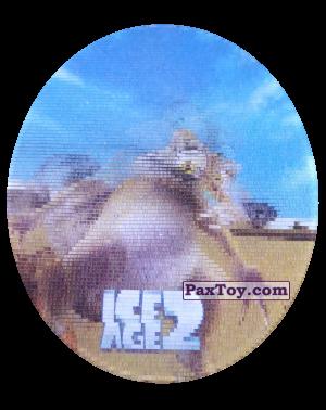 PaxToy 45b Scrat