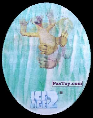 PaxToy 46a Sid
