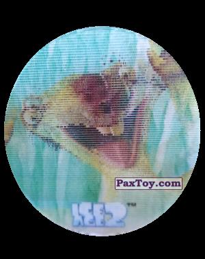 PaxToy 46h Sid