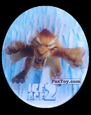 PaxToy 47a Diego