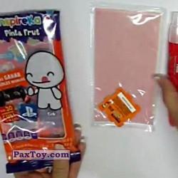 PaxToy Inspireka   2015 Registra Códigos Y Gana Un PS4 (Cheetos TAZOS)   06