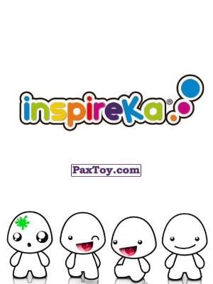 PaxToy Inspireka logo tax 3