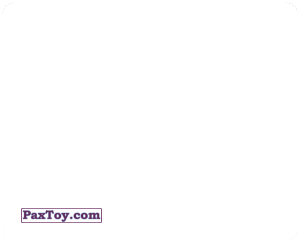 PaxToy.com - 28 из Hubba Bubba: Fox Kids - Кот по имени Ийк