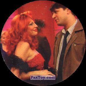 PaxToy.com - 01 Гена и Даша из Счастливы вместе Фишки