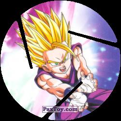 PaxToy 049 Gohan   Super Saiyan