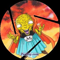 PaxToy 100 Babidi