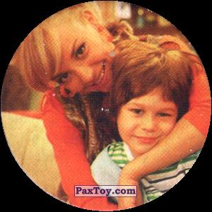 PaxToy.com - 12 Света обнимает Сёму из Счастливы вместе Фишки