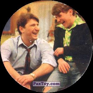 PaxToy.com - 15 Ромка и Генка смеются из Счастливы вместе Фишки