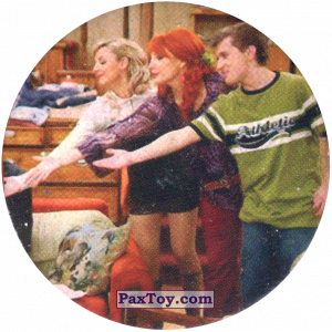 PaxToy.com - 22 Букины требуют деньги из Счастливы вместе Фишки