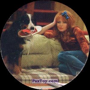 PaxToy.com - 24 Даша и Барон из Счастливы вместе Фишки