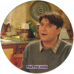 PaxToy 27 Генка