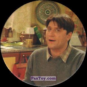 PaxToy.com - 27 Генка из Счастливы вместе Фишки