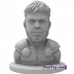 PaxToy 04 Тор