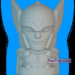 PaxToy 06 Тор