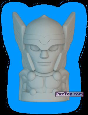 PaxToy.com  Игрушка, Фигурка 06 Тор из Белмаркет: Ластерсы