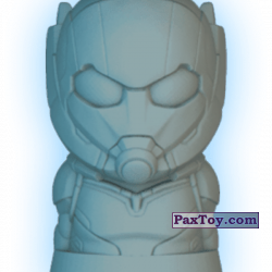 PaxToy 12 Человек муравей