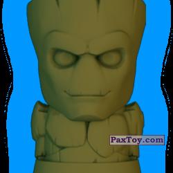 PaxToy 15 Грут