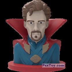 PaxToy 16 Доктор Стрендж