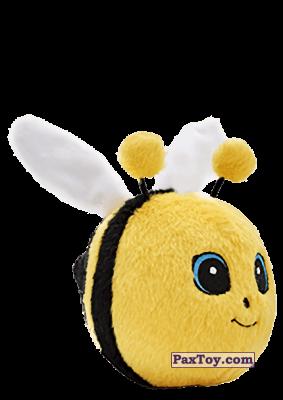 10 Pszczółka Pola (Juniorzy)