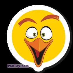 PaxToy 04 Чак