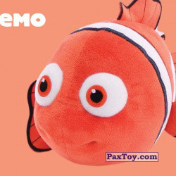 PaxToy 04 Немо