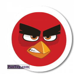 PaxToy 07 Ред