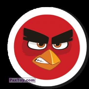 PaxToy.com - 07 Ред из EVA: Прилипаки