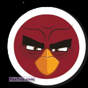 PaxToy.com - 08 Теренс из EVA: Прилипаки