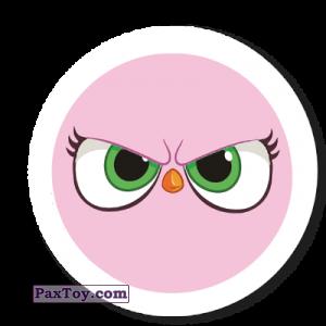 PaxToy.com - 16 Зої из EVA: Прилипаки