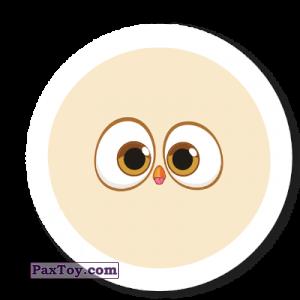 PaxToy.com - 17 Сам-Сам из EVA: Прилипаки