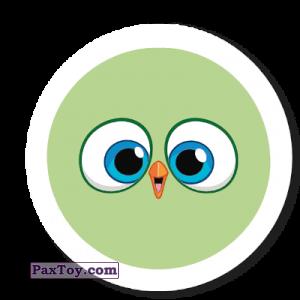 PaxToy.com - 18 Ві-Ві из EVA: Прилипаки