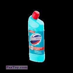 PaxToy 32 Чистящее средство