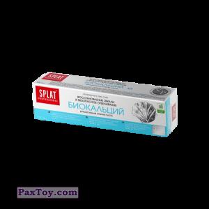 PaxToy.com  Игрушка, Фигурка 38 Зубная паста - Splat из Лента: Мини Лента 3