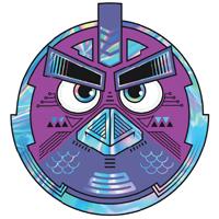 PaxToy sticker1