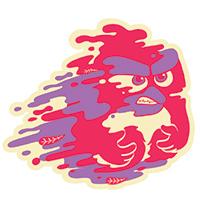 PaxToy sticker26