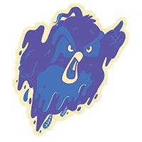 PaxToy sticker27