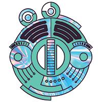 PaxToy sticker5