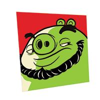 PaxToy sticker65