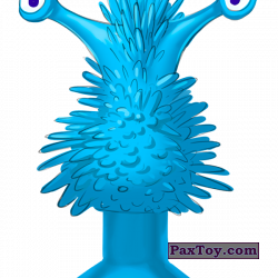 PaxToy 01 Бояка