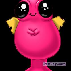 PaxToy 18 Няша