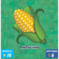 PaxToy 41 ЦАРИЦА ПОЛЕЙ