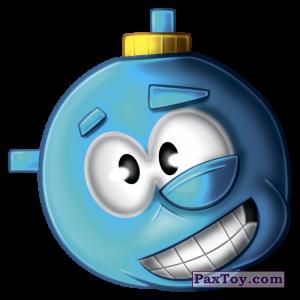 PaxToy.com - 07 Синеглазкин из Гиппо: Стакерз