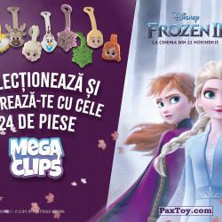 PaxToy Mega Image 2019 Mega Clips Frozen II   03