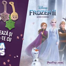 PaxToy Mega Image 2019 Mega Clips Frozen II   04