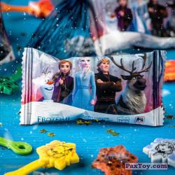PaxToy Mega Image 2019 Mega Clips Frozen II   05