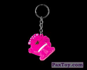 PaxToy.com - 05 Хільда из Сильпо: Льорки брелки