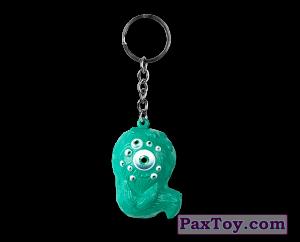 PaxToy.com - 06 Гафі из Сильпо: Льорки брелки
