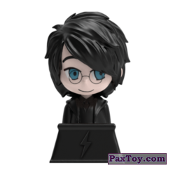 PaxToy 01 Гаррі Поттер