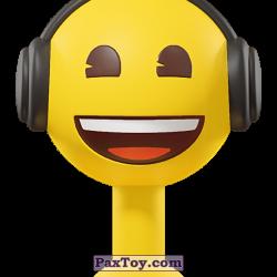PaxToy 02 ДИДЖЕЙ